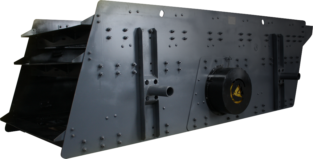 Производитель грохота гис 23 техническая характеристика дробилки кмд-2200
