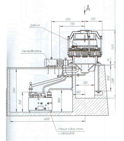 Технические характеристики ксд-1200 продаю станину кмд-1200