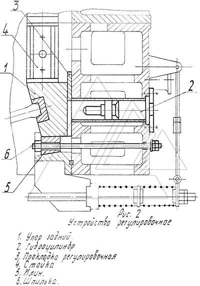 Дробилка смд 118 в Нарткала дробилка конусная ксд в Полевской